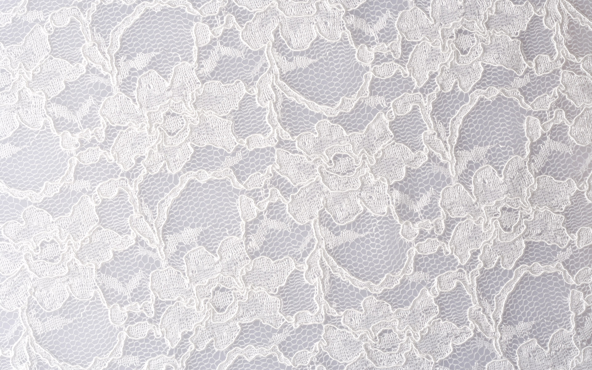white lace tumblr backgrounds - photo #4