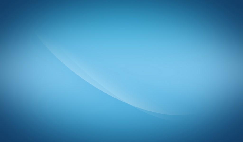 背景 壁纸 风景 皮肤 天空 星空 宇宙 桌面 1024_600