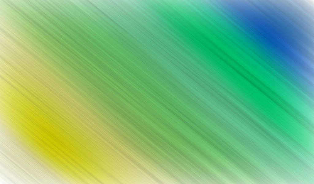 淡雅绿色背景素材:绿色:淡雅绿色背景大图片