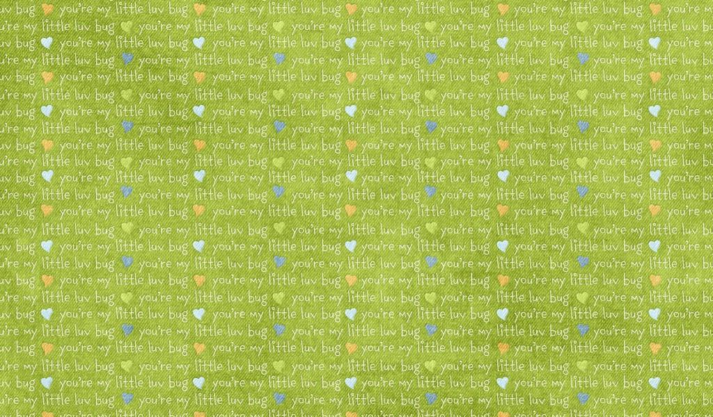 巧克力色纯色壁纸_巧克力色纯色壁纸图片分享