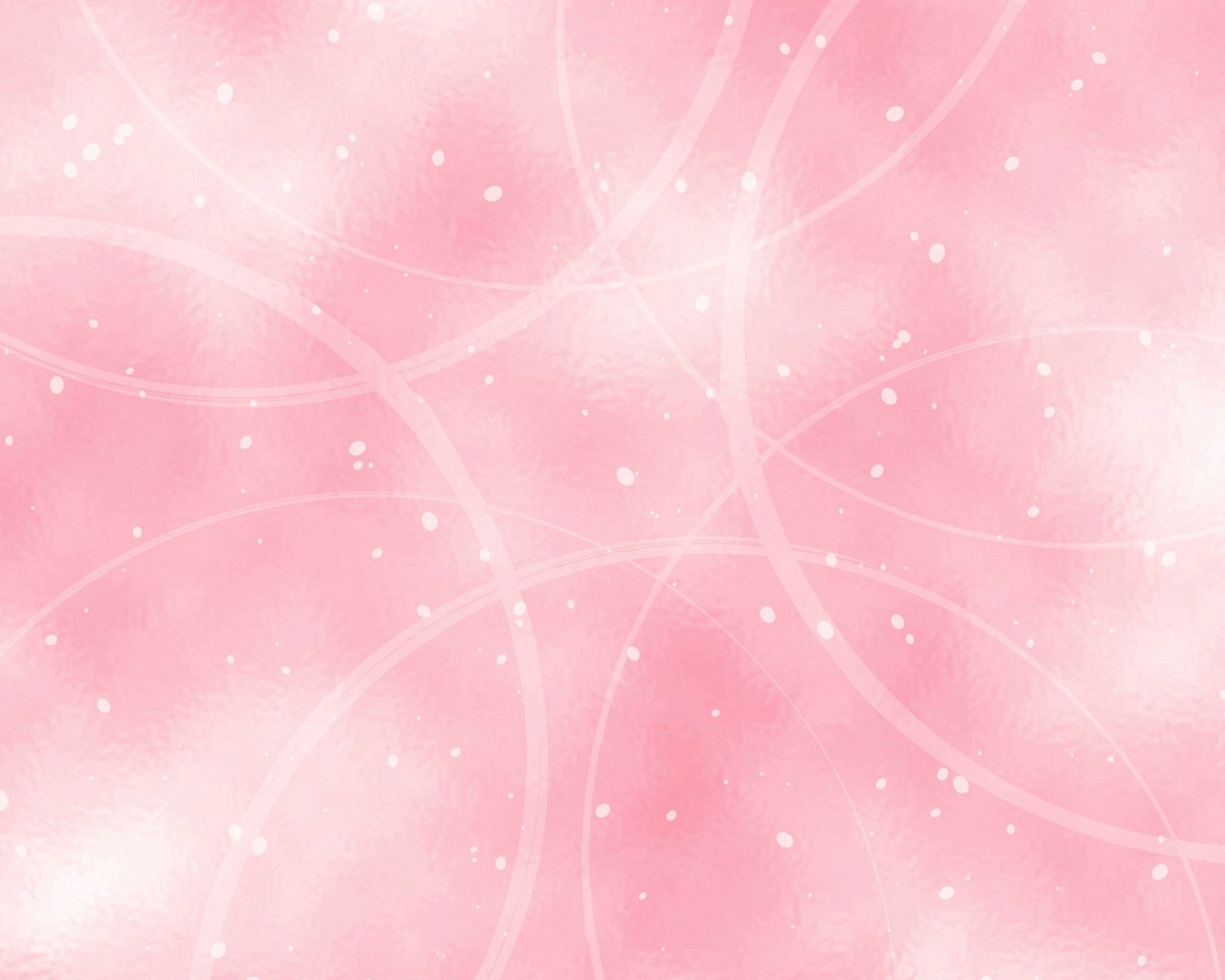 浅粉色壁纸 第1张 美拍图