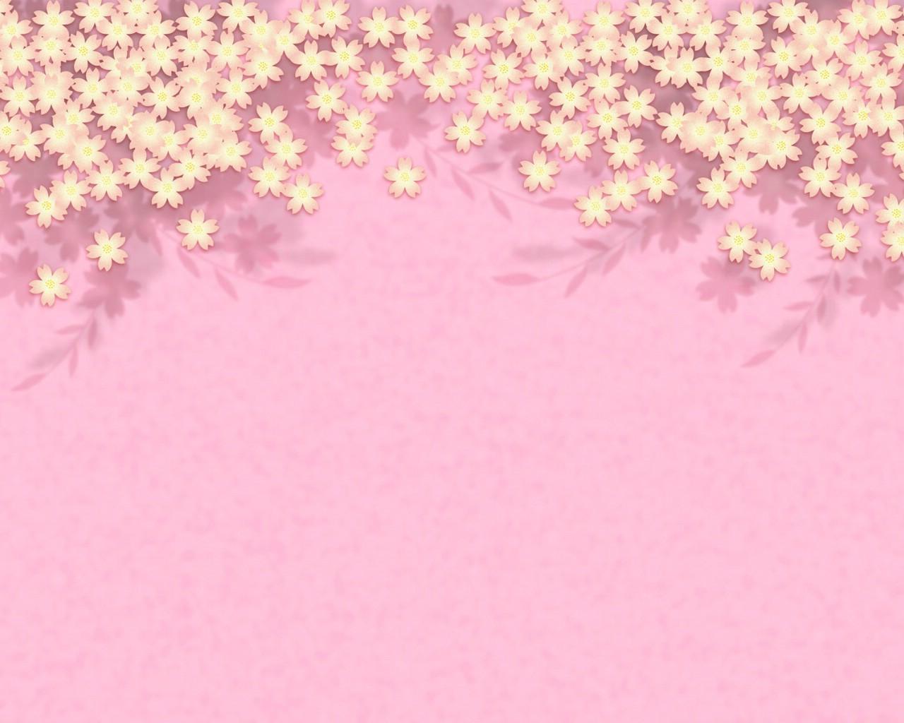 浅粉色聊天背景,浅粉色配什么颜色,浅粉色背景,浅粉色配什么颜色好看